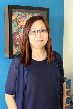 Mrs Hazel Cheong_optimisedforweb.jpg